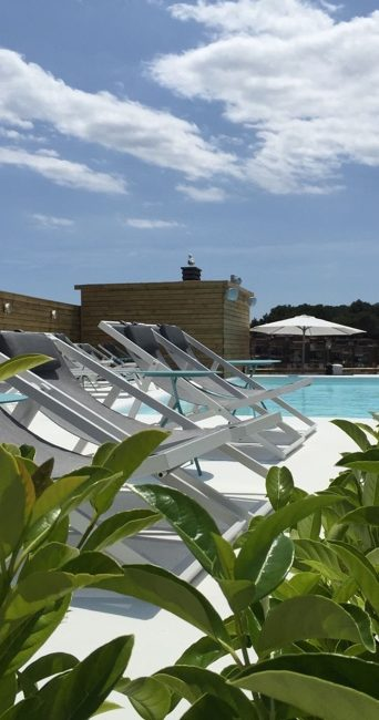 Hotel Delamar - Lloret de Mar Operations