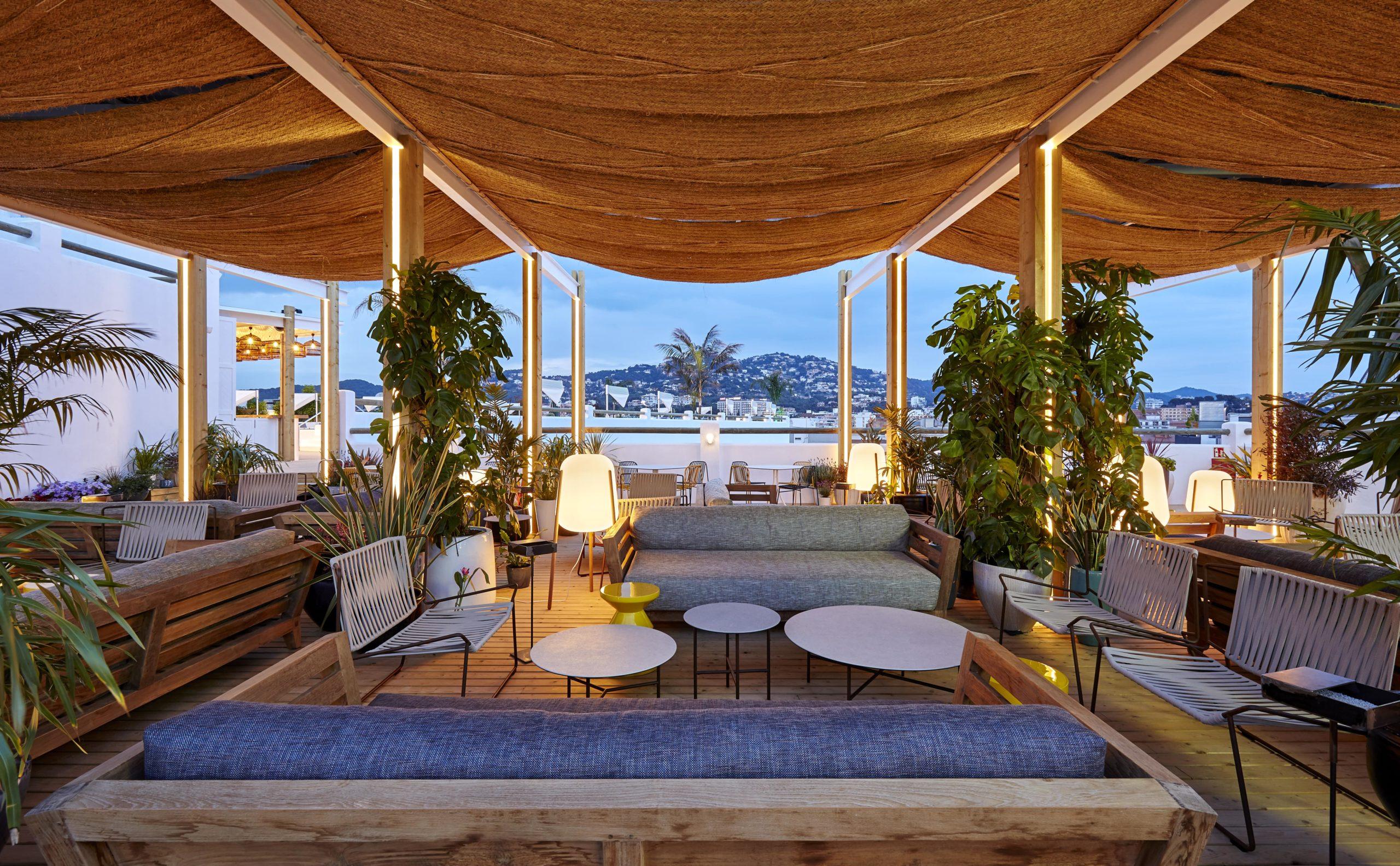 Gran Hotel Flamingo - Lloret de Mar - Long Term Management
