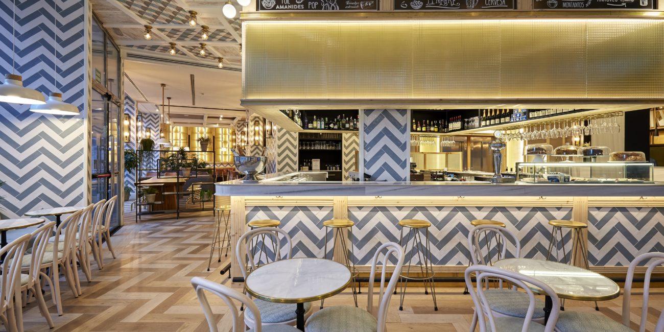 Hotel Barcelona Catedral - Barcelona - Long Term Management-min