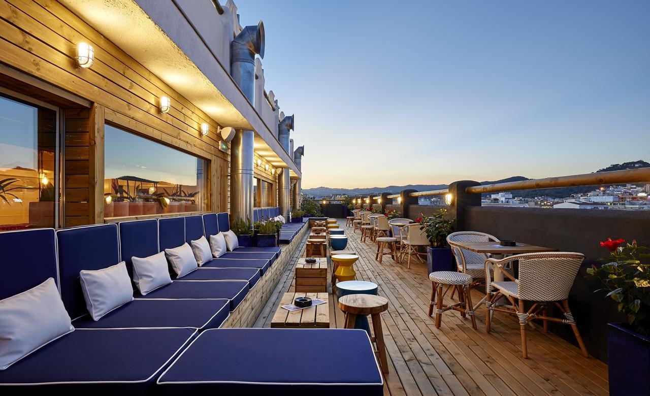 Hotel Delamar - Lloret de Mar - Long Term Management